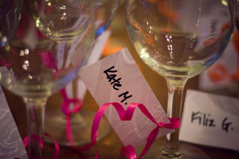 Wine party-2