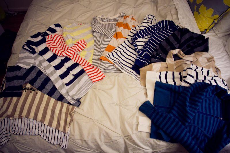 Stripes-3950