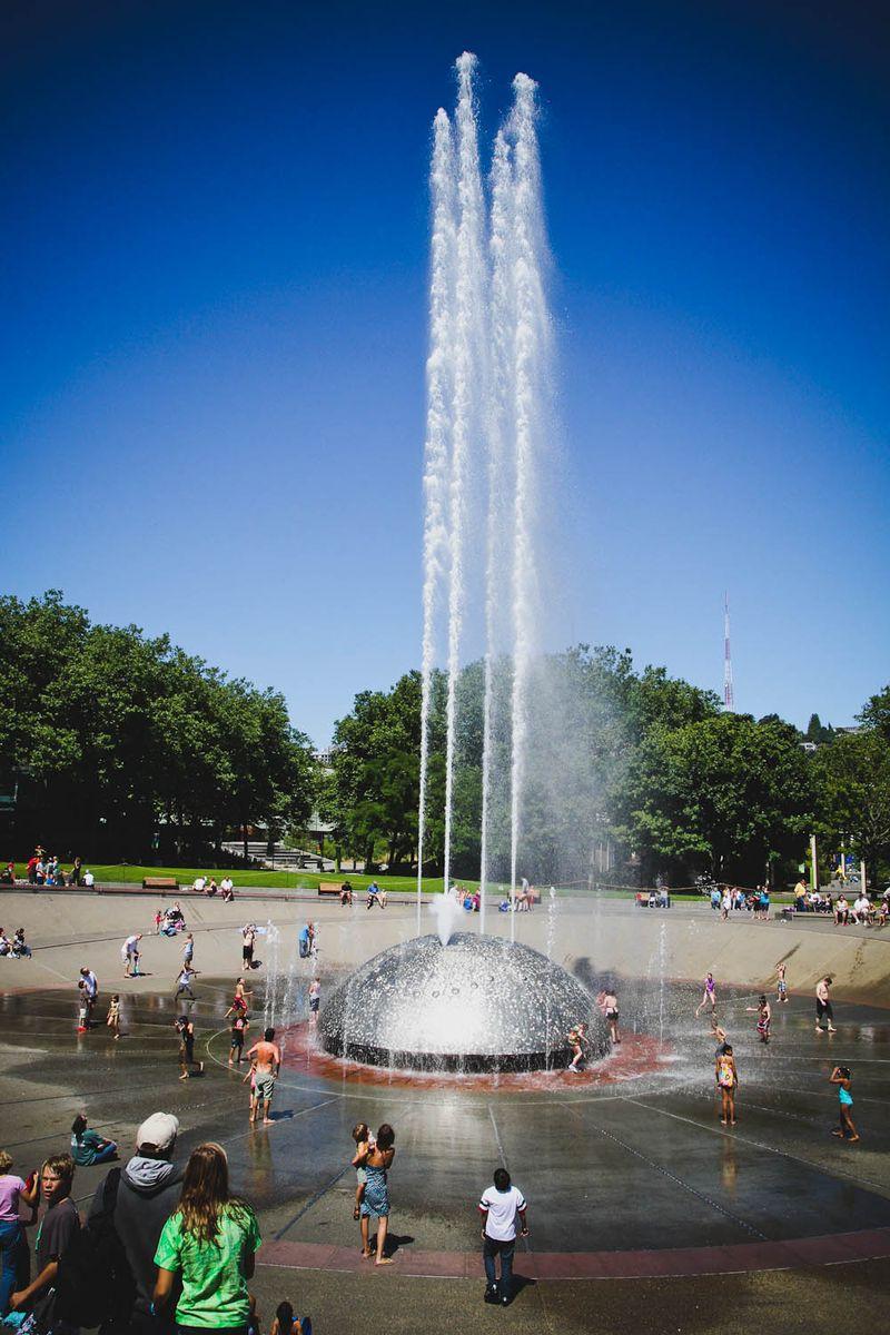 Fountain-6038