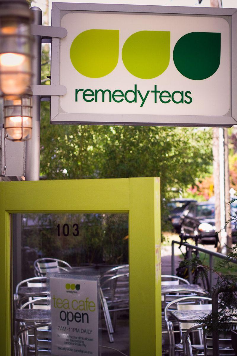 Remedy-6713